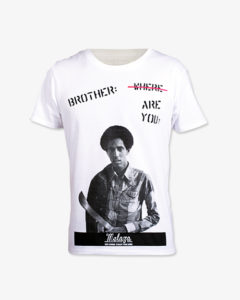 Camiseta_Brother_Front