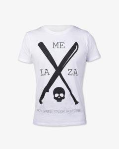 Camiseta_Melaza_Blanco_Front