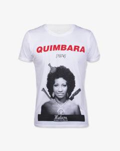 Camiseta_Quimbara_Front
