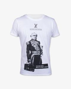 Camiseta_Vuelvan_Front