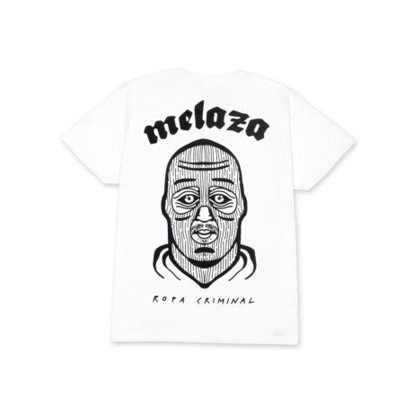 """Camiseta """"Hooded"""""""