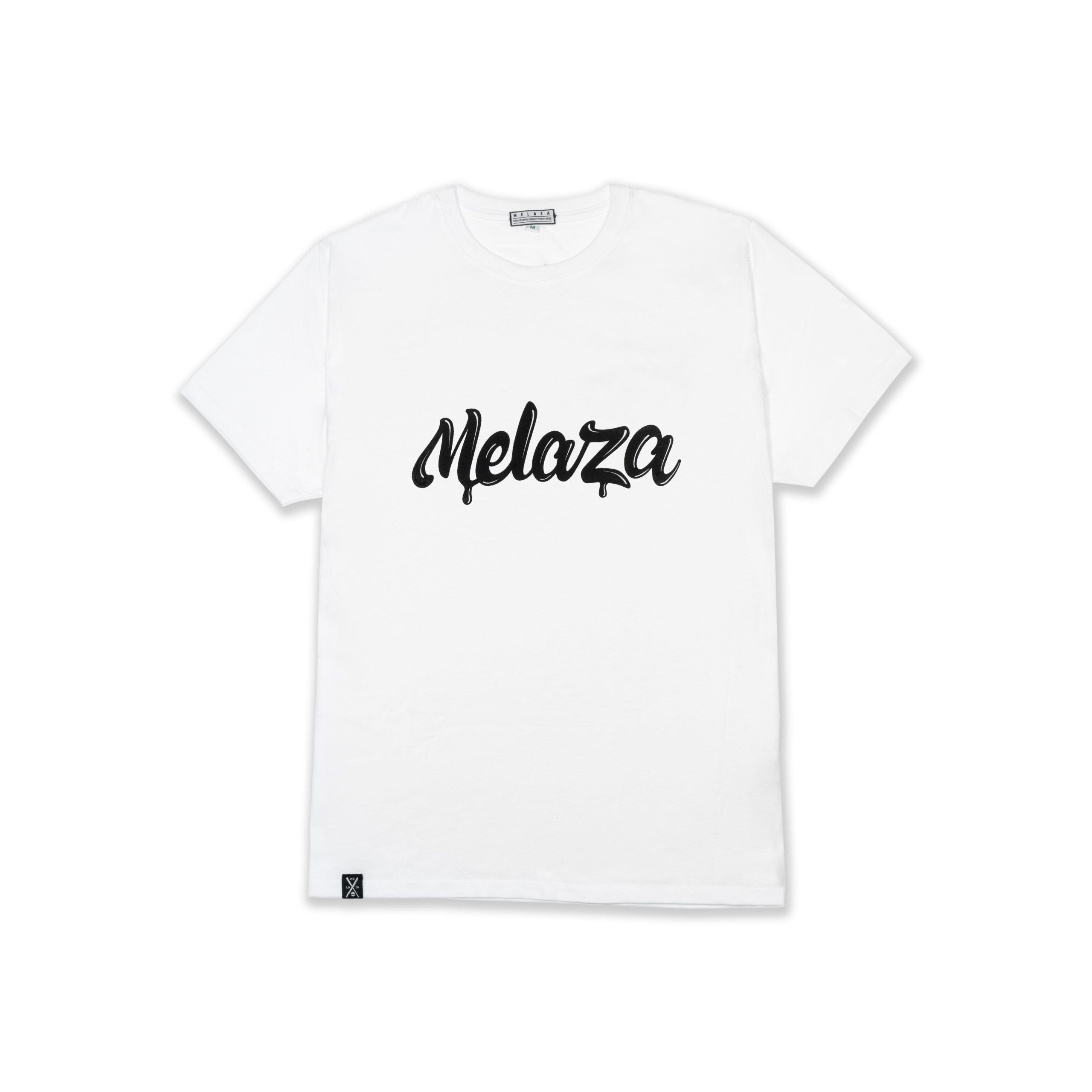 """Camiseta """"Lettering"""""""
